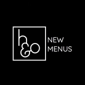 WE'RE BACK! Swipe to our new Lunch and Dinner Menus, both available for Dine-in or Pick-up. Seating in our Dining Room, Curbside Bar and Cross-street Park! Delivery coming soon. Updated hours in profile. Call us or OpenTable for reservations.   #manhasset #greatneck #roslyn #portwashington #munseypark #littleneckny #baysideny #lakesuccess #gardencity #brookvilleliving #manhassetmoms #greatneckmoms #roslynmoms #portwashingtonmoms #westernnassaumoms #littleneckmoms #longislandmoms #lifood #lifoodie #longislandgrub #longislandfood #longislandfoodie #longislandfoodies #longislandfood #longislandeats #greeksofnewyork #greeksofinstagram #greeks_of_instagram #kosterina #queenseats #queensrestaurants